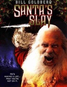 http://static.tvtropes.org/pmwiki/pub/images/rsz_santas-slay-movie-poster-dvd-cover_9890.jpg