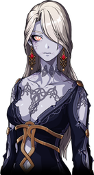 https://static.tvtropes.org/pmwiki/pub/images/rsz_scathach_witch_4420.png