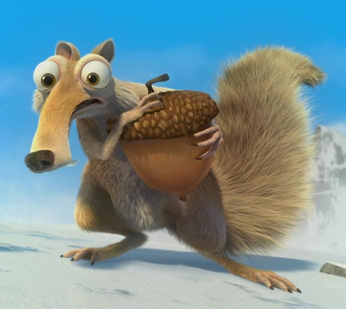 https://static.tvtropes.org/pmwiki/pub/images/rsz_scrat_and_acorn.png