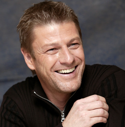 http://static.tvtropes.org/pmwiki/pub/images/rsz_sean_bean.png