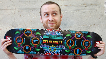 http://static.tvtropes.org/pmwiki/pub/images/rsz_seananners.png