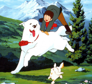 Great Moving Image Anime Adorable Dog - rsz_sebastien  Snapshot_215347  .png