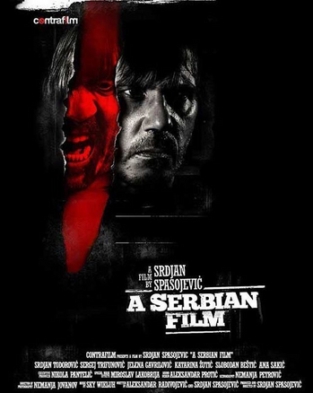 https://static.tvtropes.org/pmwiki/pub/images/rsz_serbianfilm.png