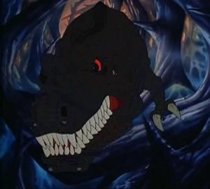 The Land Before Time First Film / Characters - TV Tropes