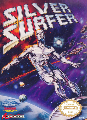 https://static.tvtropes.org/pmwiki/pub/images/rsz_silver_surfer.png
