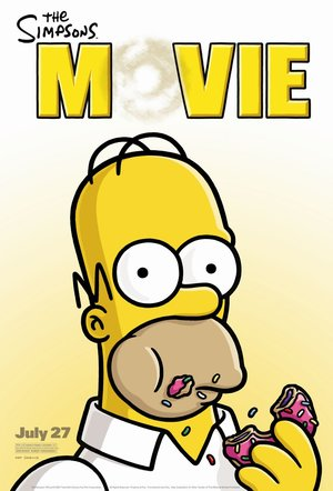 http://static.tvtropes.org/pmwiki/pub/images/rsz_simpsons_movie_ver7_xlg_1778_8048.jpg