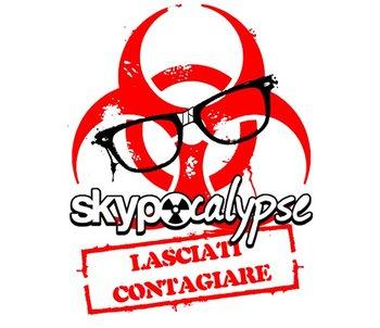 https://static.tvtropes.org/pmwiki/pub/images/rsz_skypocalypse_logo_6808.jpg