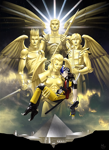 http://static.tvtropes.org/pmwiki/pub/images/rsz_smt_ii_cover2.png