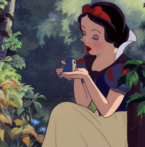 http://static.tvtropes.org/pmwiki/pub/images/rsz_snow-white-disneyscreencapscom-718_7778.jpg