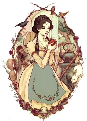 http://static.tvtropes.org/pmwiki/pub/images/rsz_snow_white_by_yasahime-d3iv6sd_3779.jpg