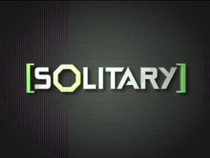 http://static.tvtropes.org/pmwiki/pub/images/rsz_solitarysplash_717.jpg