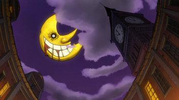 http://static.tvtropes.org/pmwiki/pub/images/rsz_soul-eater-moon-925584_849.jpg