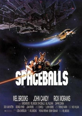 http://static.tvtropes.org/pmwiki/pub/images/rsz_spaceballs_poster.jpg