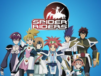 https://static.tvtropes.org/pmwiki/pub/images/rsz_spider_riders.png