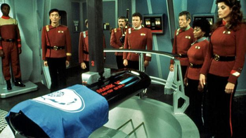 http://static.tvtropes.org/pmwiki/pub/images/rsz_spockfuneral.png