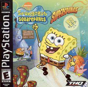 https://static.tvtropes.org/pmwiki/pub/images/rsz_spongebob_squarepants_-_supersponge_u_slus-01352-front_3562.png
