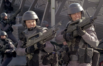 http://static.tvtropes.org/pmwiki/pub/images/rsz_starship_troopers_1.png