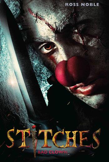 https://static.tvtropes.org/pmwiki/pub/images/rsz_stitches-2012-movie-poster_5792.jpg