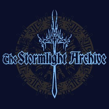The Stormlight Archive (Literature) - TV Tropes