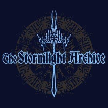 https://static.tvtropes.org/pmwiki/pub/images/rsz_stormlight_archive.jpg