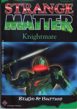 https://static.tvtropes.org/pmwiki/pub/images/rsz_strange_matter_knightmare.png