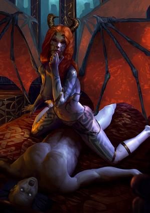 http://static.tvtropes.org/pmwiki/pub/images/rsz_succubus_by_ron_faure_daaniip.png