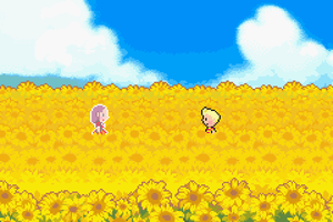 https://static.tvtropes.org/pmwiki/pub/images/rsz_sunflowers_5063.png