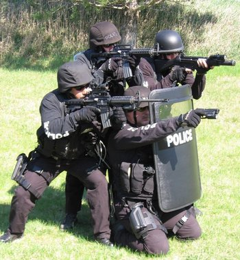 http://static.tvtropes.org/pmwiki/pub/images/rsz_swat-team_925.jpg