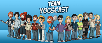 http://static.tvtropes.org/pmwiki/pub/images/rsz_team_yogscast_by_teutron-d5n5ula_8062.png