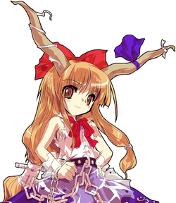 https://static.tvtropes.org/pmwiki/pub/images/rsz_th075suika11.png