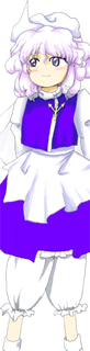 https://static.tvtropes.org/pmwiki/pub/images/rsz_th07letty.png
