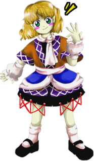 https://static.tvtropes.org/pmwiki/pub/images/rsz_th11parsee.png