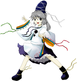 https://static.tvtropes.org/pmwiki/pub/images/rsz_th13futo.png