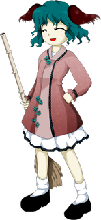 https://static.tvtropes.org/pmwiki/pub/images/rsz_th13kyouko.png