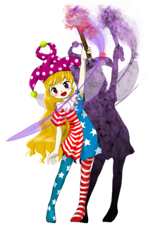 https://static.tvtropes.org/pmwiki/pub/images/rsz_th15clownpiece.png