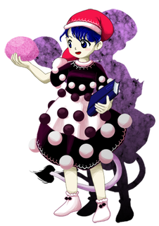 https://static.tvtropes.org/pmwiki/pub/images/rsz_th15doremy5.png