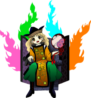 https://static.tvtropes.org/pmwiki/pub/images/rsz_th16okina.png