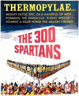 http://static.tvtropes.org/pmwiki/pub/images/rsz_the-300-spartans_7196.jpg