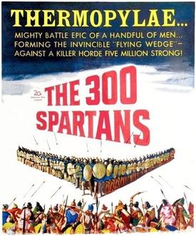 https://static.tvtropes.org/pmwiki/pub/images/rsz_the-300-spartans_7196.jpg