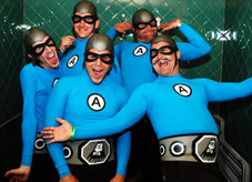 http://static.tvtropes.org/pmwiki/pub/images/rsz_the-aquabats_3483.jpg
