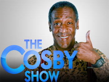 https://static.tvtropes.org/pmwiki/pub/images/rsz_the-cosby-show_7626.jpg