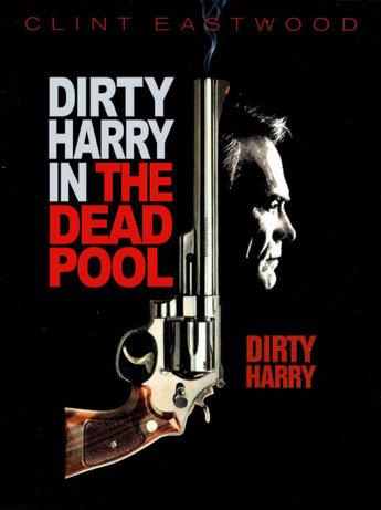 https://static.tvtropes.org/pmwiki/pub/images/rsz_the-dead-pool-dvd-cover_5443.jpg