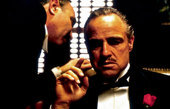 http://static.tvtropes.org/pmwiki/pub/images/rsz_the-godfather-1_2828.jpg