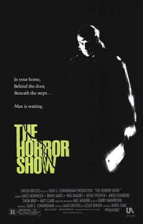 http://static.tvtropes.org/pmwiki/pub/images/rsz_the-horror-show-movie-poster-1989-1020204368_4816.jpg