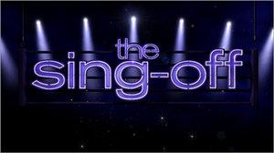 https://static.tvtropes.org/pmwiki/pub/images/rsz_the-sing-off_1637.jpg