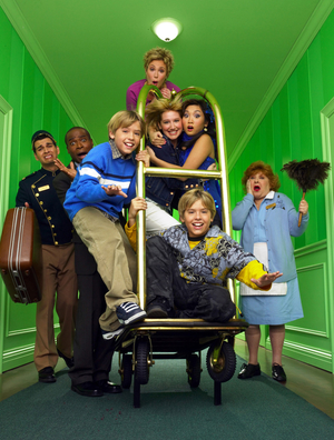 http://static.tvtropes.org/pmwiki/pub/images/rsz_the-suite-life-of-zack-and-cody-783301l_8603.jpg