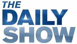 https://static.tvtropes.org/pmwiki/pub/images/rsz_the_daily_show.png