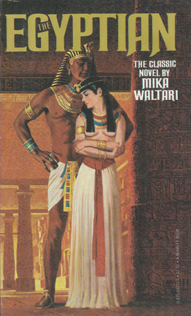 http://static.tvtropes.org/pmwiki/pub/images/rsz_the_egyptian_1978.png