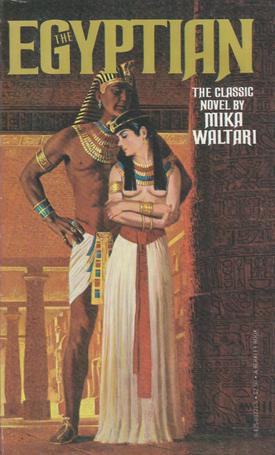 https://static.tvtropes.org/pmwiki/pub/images/rsz_the_egyptian_1978.png