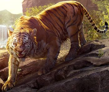 https://static.tvtropes.org/pmwiki/pub/images/rsz_the_jungle_book_2016_shere_khan_poster.png